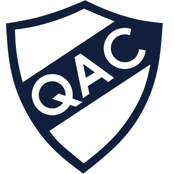 Daftar Lengkap Skuad Nomor Punggung Baju Kewarganegaraan Nama Pemain Klub Quilmes Atlético Club Terbaru 2017-2018