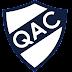Plantilla de Jugadores del Quilmes Atlético Club 2017/2018