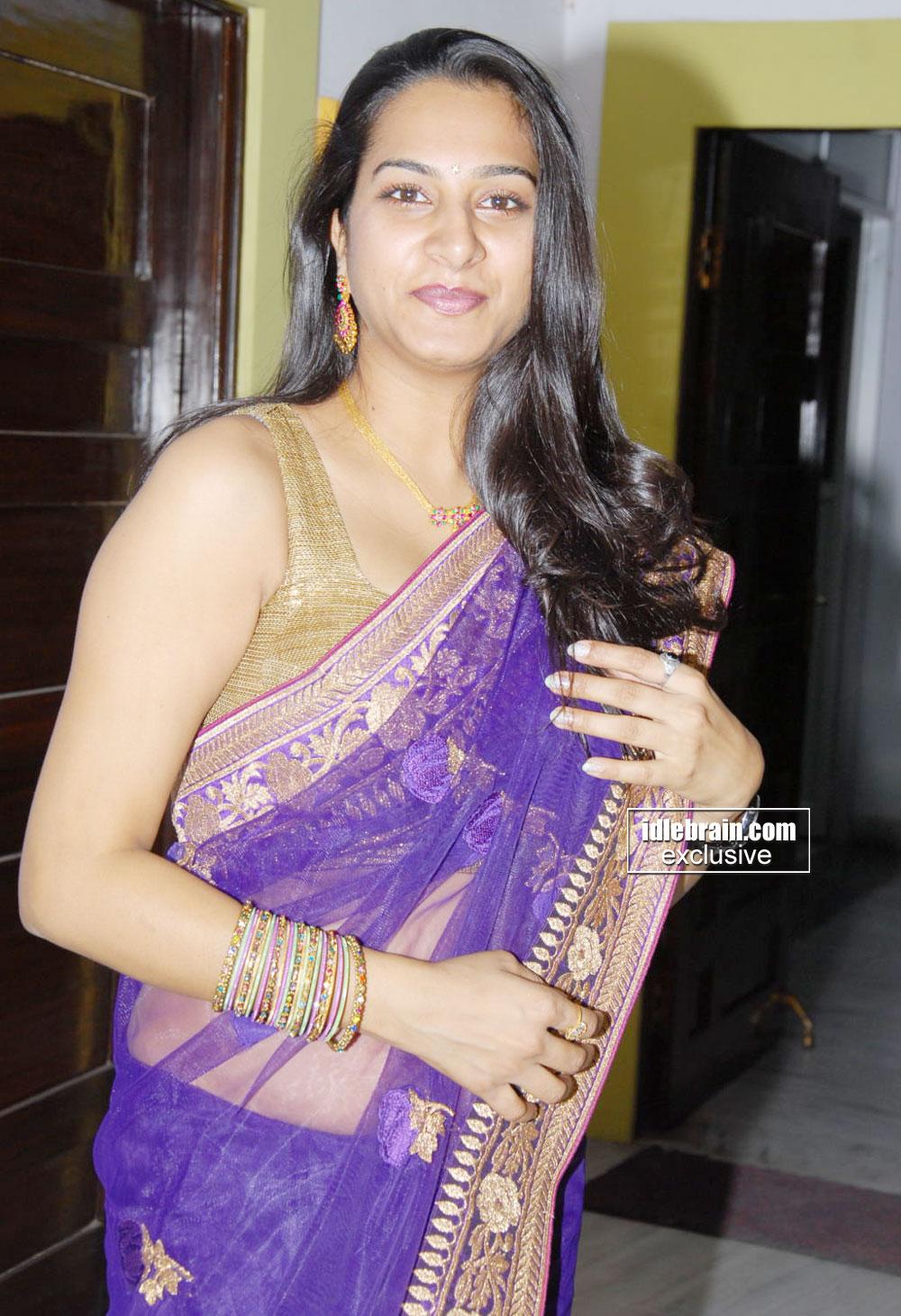 Kajal Nude Photos Download