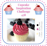 http://cupcakeinspirations.blogspot.com.au/2018/01/cic438-day-for-daisies.html