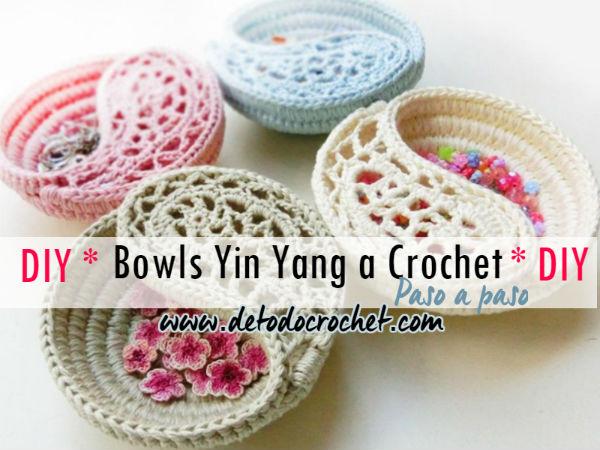 como-tejer-plato-crochet