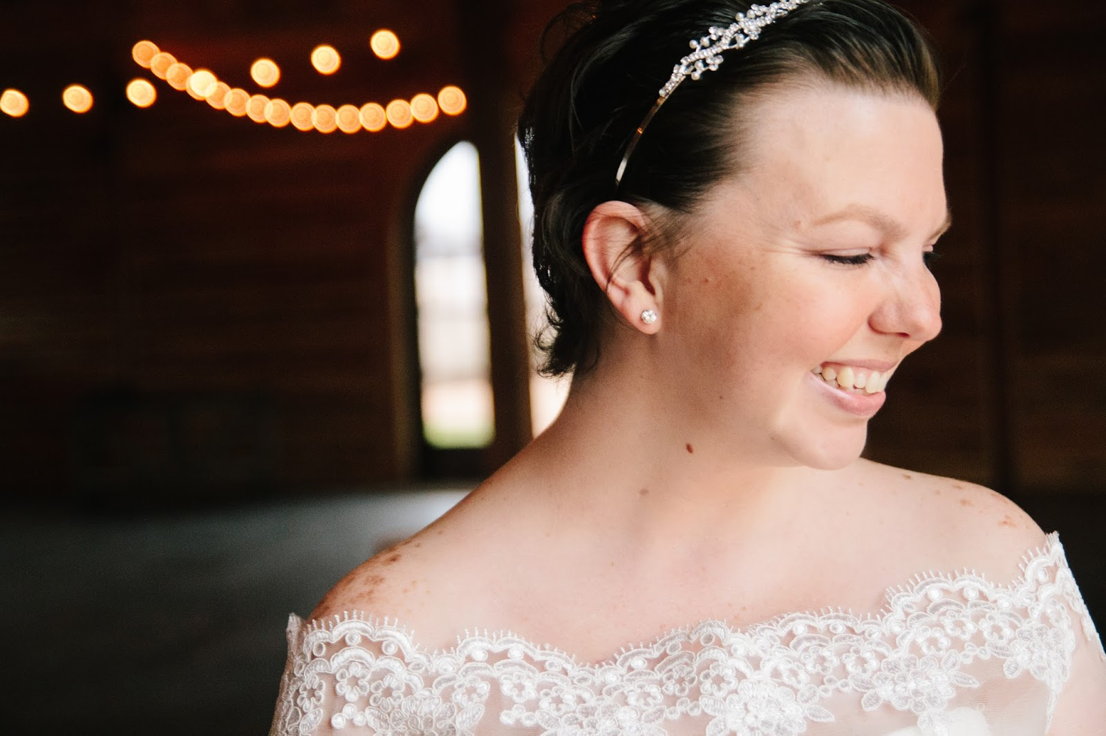 stillwater ok wedding photographer