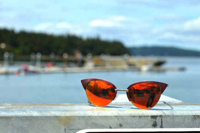 Cateyeglasses, fashion, Fashionover50, sunglasses