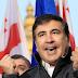 Саакашвили создал свою партию и пообещал всех посадить