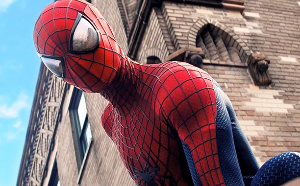Sony plans Spider-man villain movies