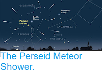 https://sciencythoughts.blogspot.com/2018/08/the-pereid-meteor-shower.html