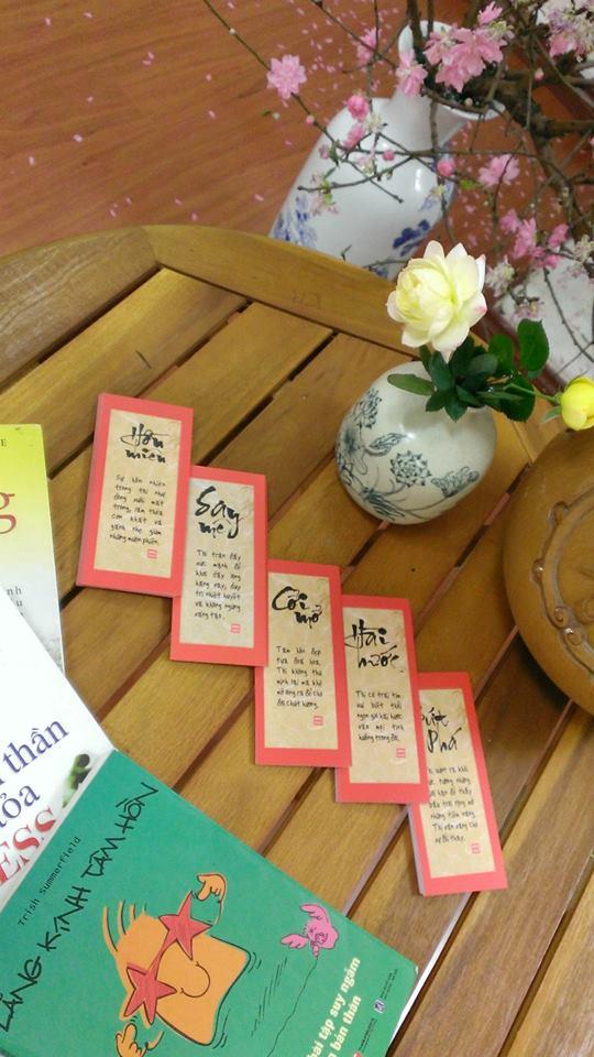 The-Gia-Tri-Mon-Qua-Dem-Binh-An-Thu-Thai-Den-Tung-Ngoi-Nha-InnerSpaceHN.vn