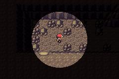 pokemon ruby destiny reign of legends remake screenshot 4