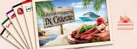 Castiga o excursie garantata in Caraibe, Toscana, Tenerife sau Antalya - vacanta - gratuita - concurs - castiga.net