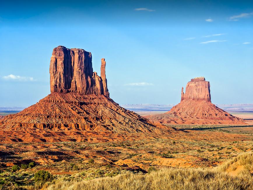 Mala De Viagem Parque Nacional De Canyonlands Moab Utah