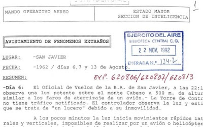 Expedientes_OVNI