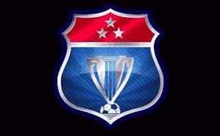 Piala Bhayangkara