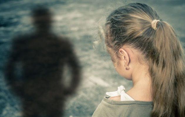 Κρήτη: Εμπιστεύτηκαν το παιδί τους σε φίλο κι εκείνος το βίαζε κατ' εξακολούθηση!