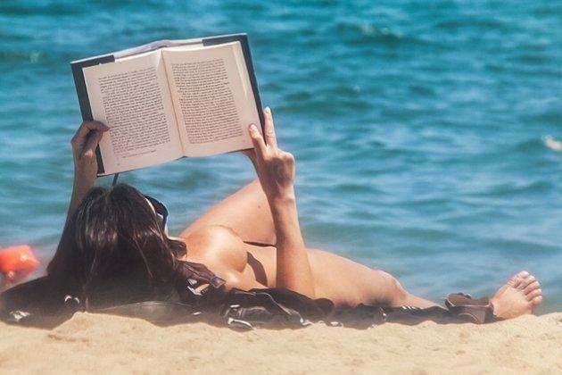 Jessica hughbanks naked