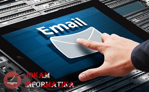 Mail Server : Pengertian, Fungsi, Cara Kerja, Komponen Dan Kinerjanya Lengkap - JOKAM INFORMATIKA