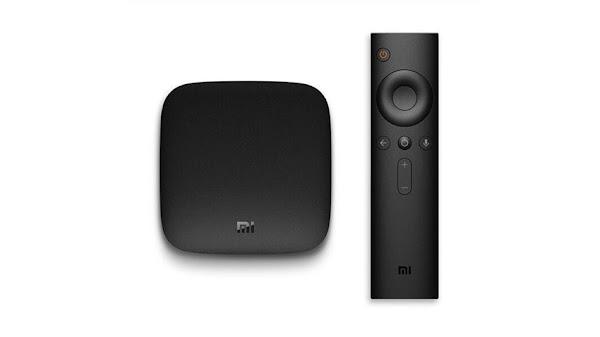 Revisión de Xiaomi Mi Box: Una gran y asequible caja de transmisión de Android TV