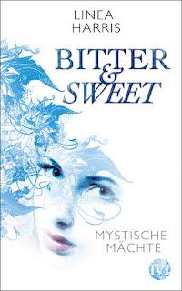 http://seductivebooks.blogspot.de/2016/04/bitter-sweet-mystische-machte-linea.html