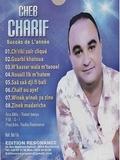 Cheb Charif-Galbi Khatwania 2016
