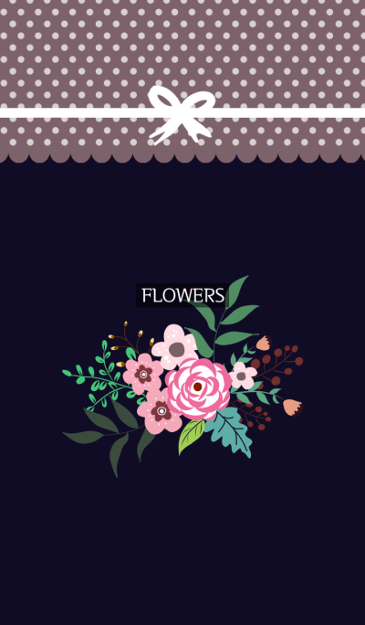 ahns flowers_110
