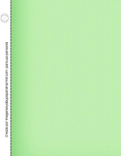 Papel para imprimir de color pastel imagenes y dibujos - Dibujos en colores para imprimir ...