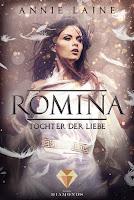 https://ruby-celtic-testet.blogspot.com/2017/08/romina-die-tochter-der-liebe-von-annie-laine.html