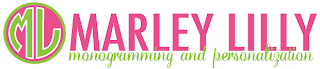 { REVIEW } Marley Lilly Floppy...