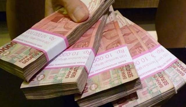 Cara Mudah Dapat Uang dari Online