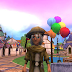 """Happy First Birthday, Wizard101 UK"" and a New Video!"
