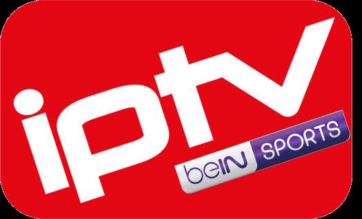 IPTV (NOUVEAU) 29 GRATUITS Liste IPTV Chaînes Premium World + Sport