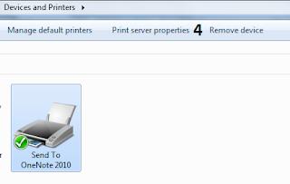 Cara Mengatur Dan Membuat Ukuran Kertas F.4 Di Microsoft Exel