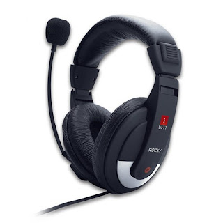 Iball-Rocky-headphones-under-rs-500