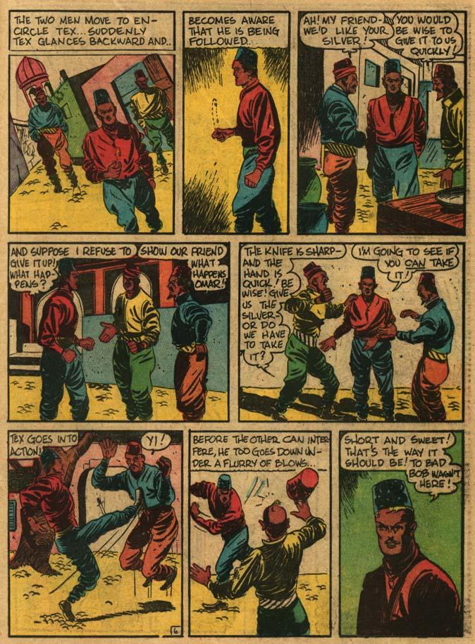 Action Comics (1938) 17 Page 40