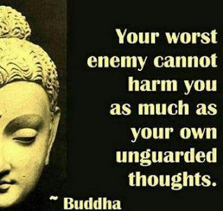 Buddha purnima wishing image 2021