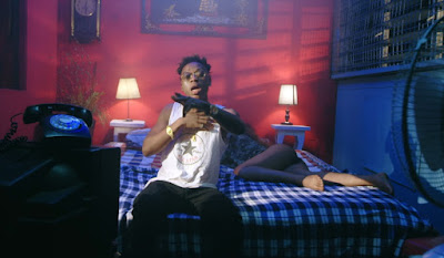 DOWNLOAD VIDEO Zippy – NO