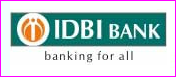 IDBI Recruitment of Executive (on contract) Exam Date Changed