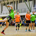 Női kézilabda – Listavezetőhöz méltó játékkal győztek a lányok