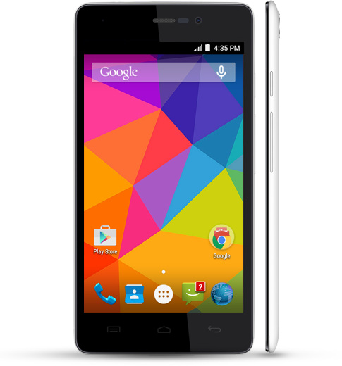 Micromax-Unite-3-Q372-specifications