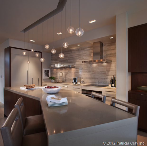 Home Interior Lighting