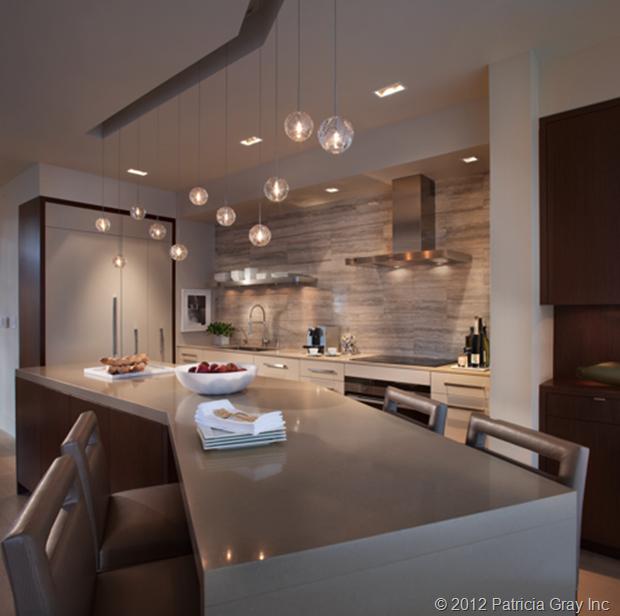 Lighting in interior design | House Interior Decoration