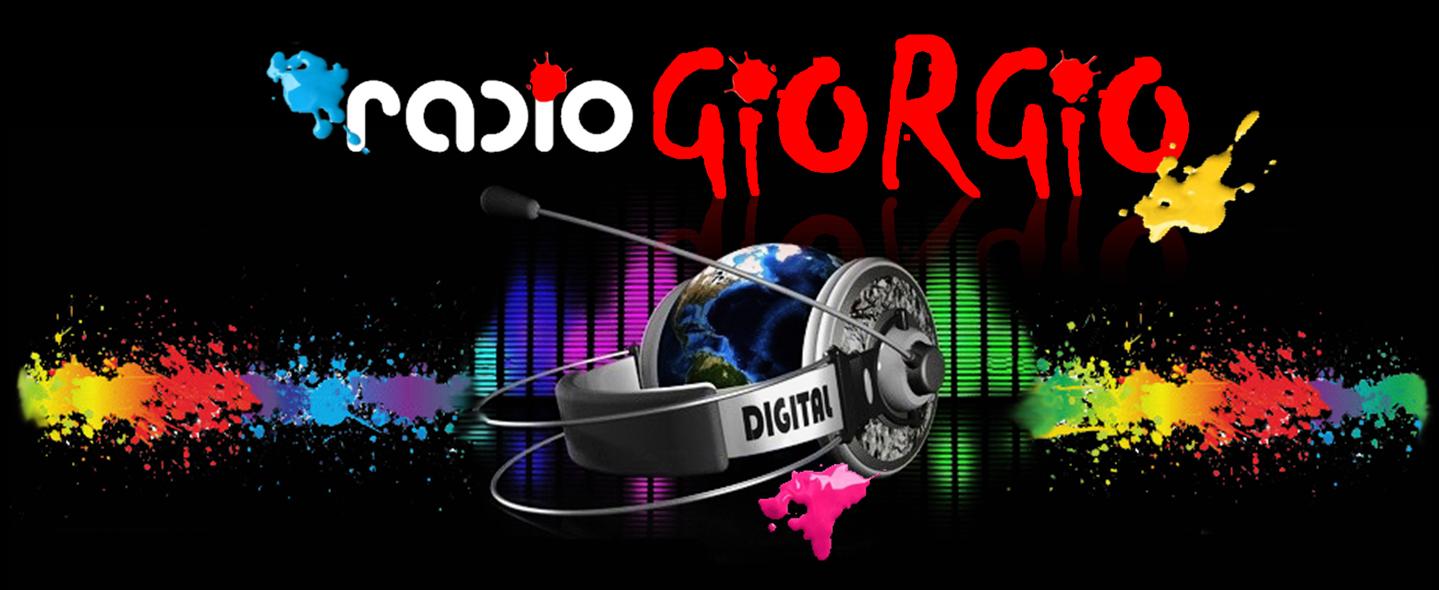 web e-radio GiORGiO greece ioannina fm stereo on line     free