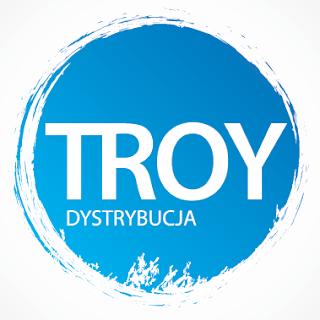 http://troy.net.pl/pl/