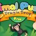 Le permiten ser creativo mediante la descarga de este juego gratuito con muchas fotos de animales - ((Animals Puzzles)) GRATIS (ULTIMA VERSION FULL E ILIMITADA PARA ANDROID)