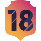 FUT 18 DRAFT by PacyBits Apk - Free Download Android Game