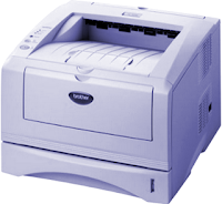 Brother HL-5030 Driver Download