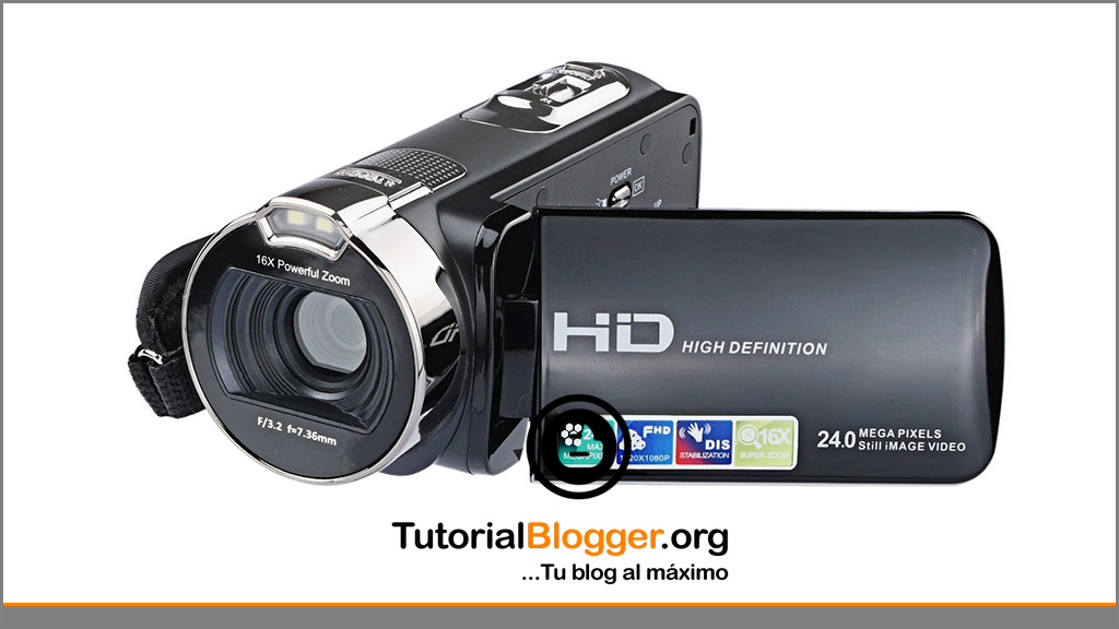 camara-de-video-y-fotografía
