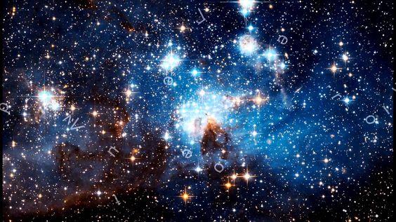 Resultado de imagen de Objetos del Universo formados por plasma
