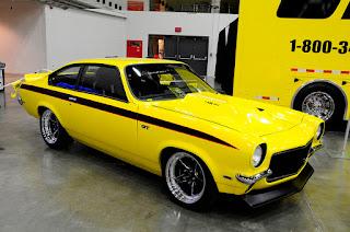 160-2017-65th-detroit-autorama-muscle-cars-ford-chevy-mopar