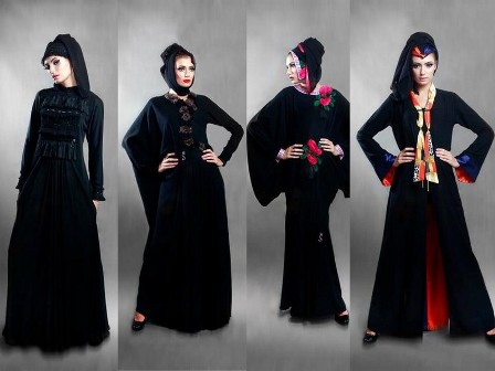 Fashion Designers Pakistani Models Indian Dresses Abaya Dubai Arabic Clothes Islamic Clothes