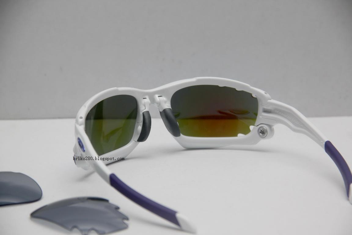 4abeaee8196 Oakley Jawbone Polished White Violet « Heritage Malta