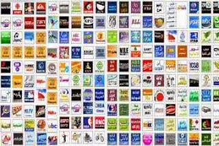 إغلاق 56 قناة فضائية ظهرت في الآونة الأخيرة بدون ترخيص